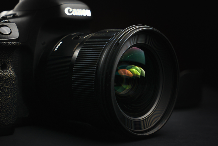 Review of the Sigma 24mm F1.4 DG HSM Art Lens