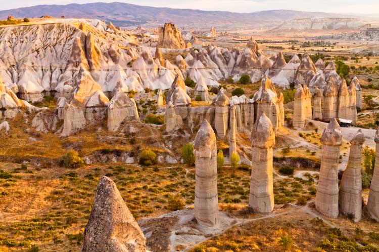 travel photos landscape