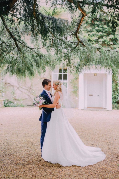 Couple portrait weddings