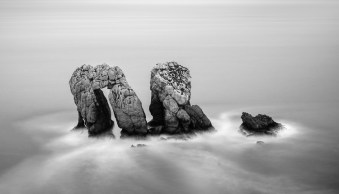 How to Find the Best Locations for Landscape Photography