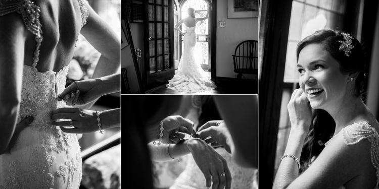 Design A Wedding Dress 37 Cute How to Design a