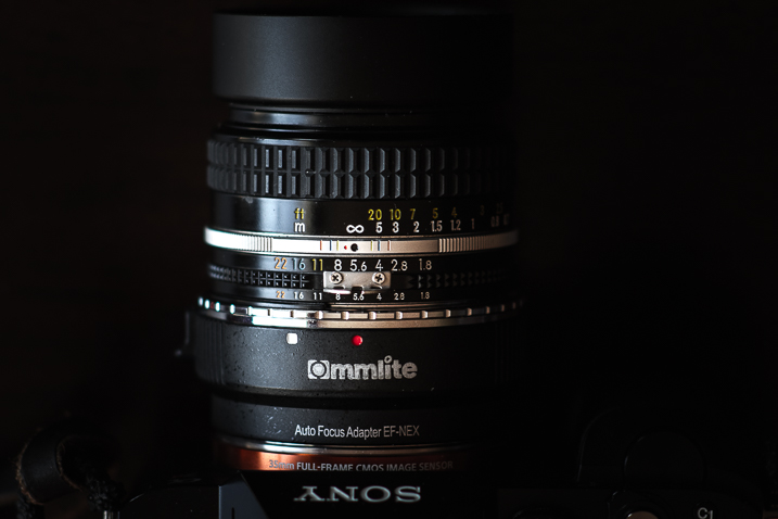 How to Evaluate and Purchase Your Next New Lens