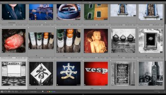Why There are 6 Types of Lightroom Previews and How to Use Them