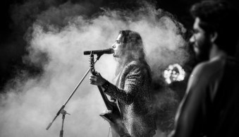 Tips for Doing Concert Photography like a Pro