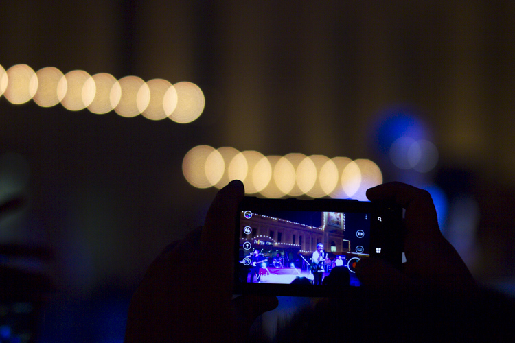 Tips to capture concert photos 6