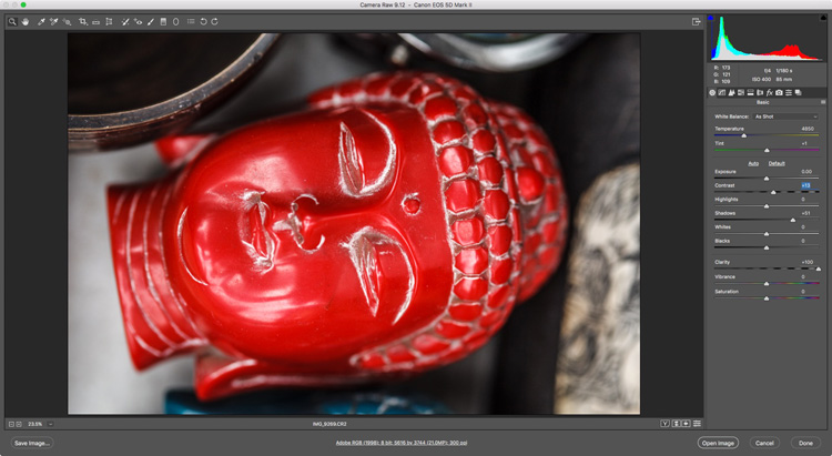 Luminar Versus Photoshop Software Comparison – Which is Best?