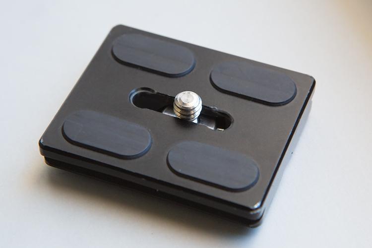 Photography hardware 02