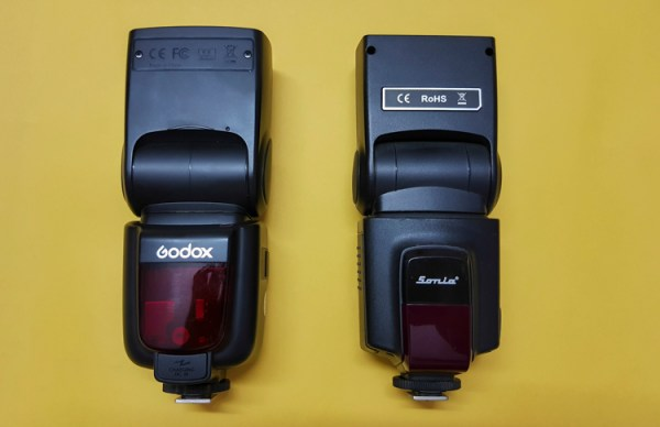 How to Understand the Difference Between TTL Versus Manual Flash Modes