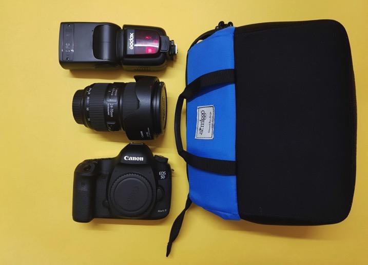 Agua Versa Backpack 90 5