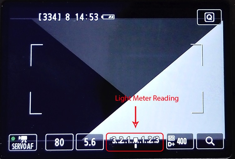 General Reading - How to Understand Reflected Versus Incident Light and Get More Accurate Exposures