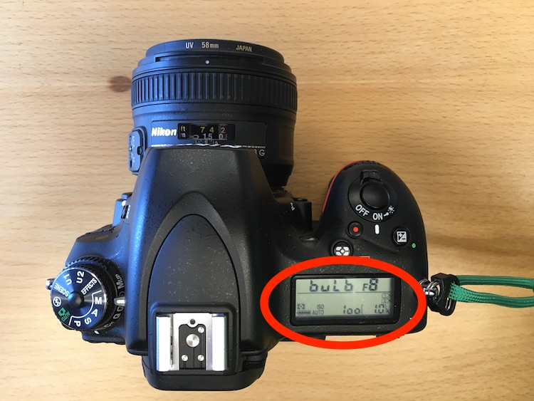 https://i0.wp.com/digital-photography-school.com/wp-content/uploads/2017/09/bulb-mode-lcd-screen.jpg?resize=750%2C563&ssl=1