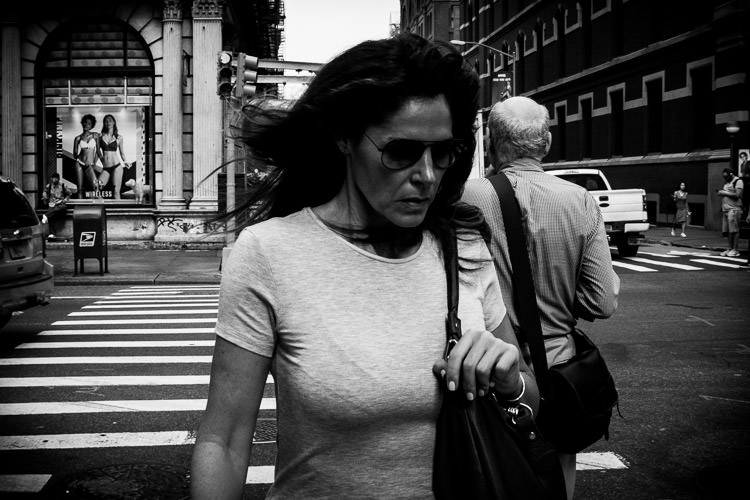7 Steps to Improve Your Closeup Candid Street Photography