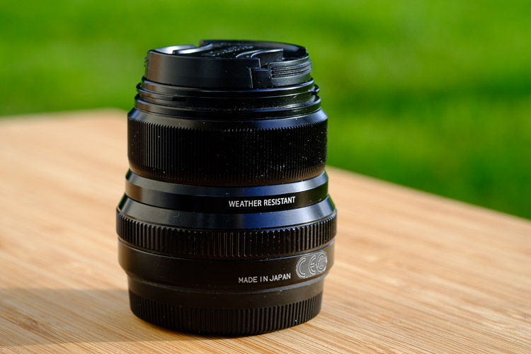 https://i0.wp.com/digital-photography-school.com/wp-content/uploads/2017/09/fujifilm-23mm-f2-review-product-03.jpg?resize=750%2C500&ssl=1