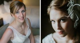 Karthika Gupta Photography - Memorable Jaunts DPS Article-Dark and Moody Wedding Portraits in Shadows 05