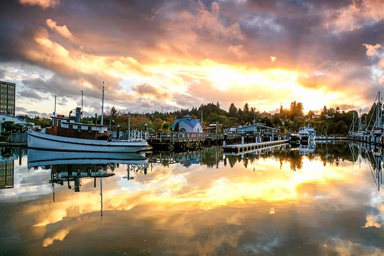 如何在下一个假期计划和拍摄Killer Sunset照片