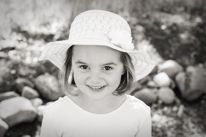 3 Simple Photography Tips for Parents - How to Take Better Pictures of Your Kids