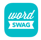 wordswag