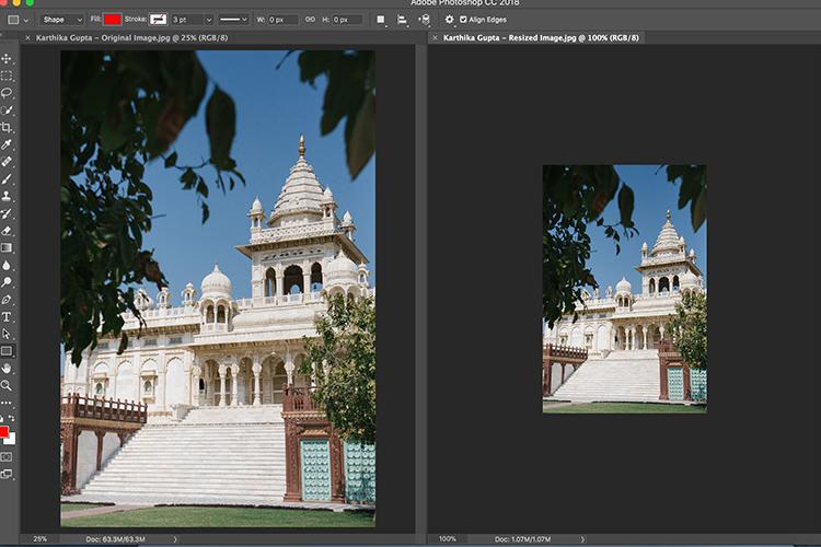 https://i0.wp.com/digital-photography-school.com/wp-content/uploads/2017/11/Karthika-Gupta-Batch-Resize-Images-in-PS-CC-2018-06.jpg?resize=750%2C500&ssl=1