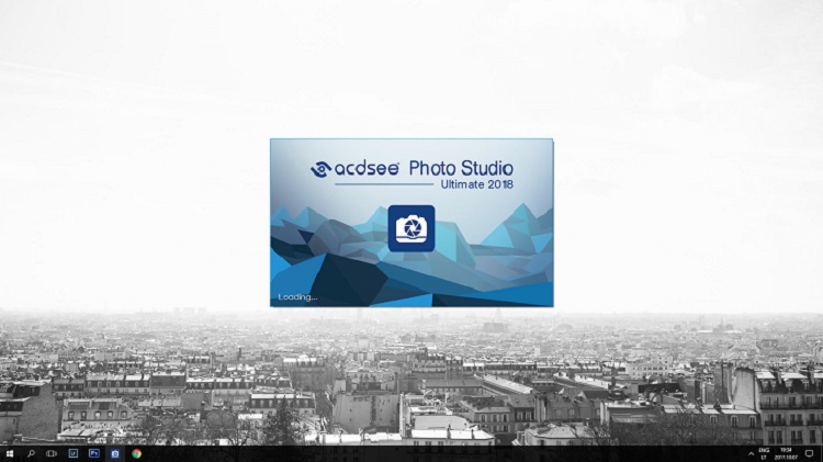 ACDSee Photo Studio Ultimate: Efficient RAW Workflow for Professionals