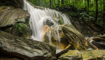 3 Tips for Experimenting with Shutter Speed Creatively