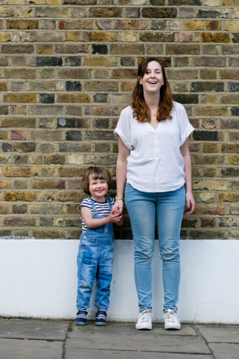 Clothing 10 Tips for Photographing moms and Their Kids