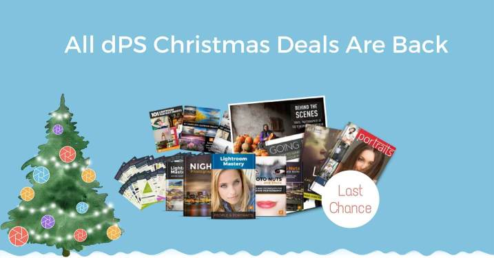 https://i0.wp.com/digital-photography-school.com/wp-content/uploads/2017/12/All-Deals-Back-Christmas-Deal-1.jpg?resize=717%2C375&ssl=1