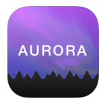 9 More Great Apps You Need for Your Smartphone - Aurora app