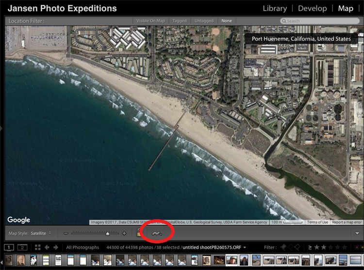 geotagging using digital repeat photography to This article shows how to geo-tag images, using mission planner to inject data  from  geo-tagging images makes it easier to photo-merge the many pictures  taken  are not correct, add or subtract some seconds to the offset time and  repeat  flight controllers (like pixhawk) to trigger and geo-tag your digital  camera.