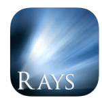 10 More Great Apps You Need for Your Smartphone - Rays