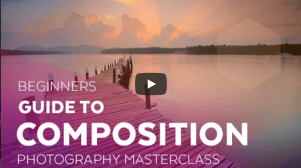 Video Tips: Composition Dos and Don'ts For Creating Better Images