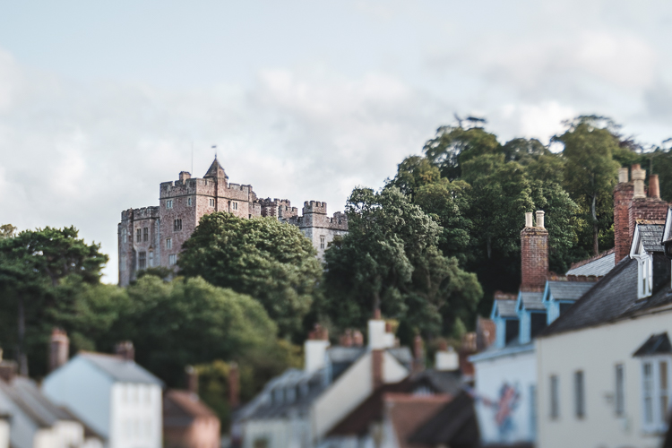 Lensbaby Edge 50 lens - How to Lens Tilt-Shift Photography with the Lensbaby Edge 50