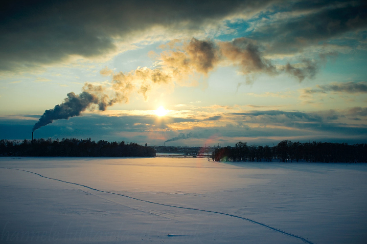03 winter photography tips
