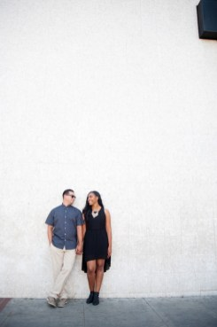 Engagement-photos-tips-0003.jpg