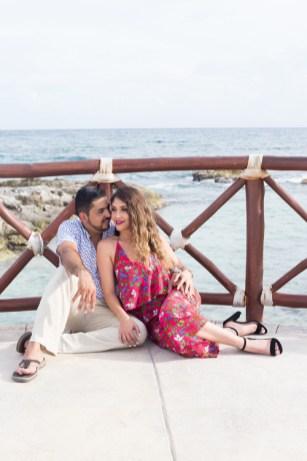Engagement-photos-tips-0007.jpg