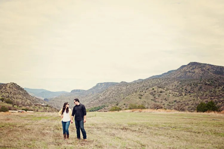 Engagement photos tips 0014
