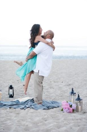 Engagement-photos-tips-0016.jpg