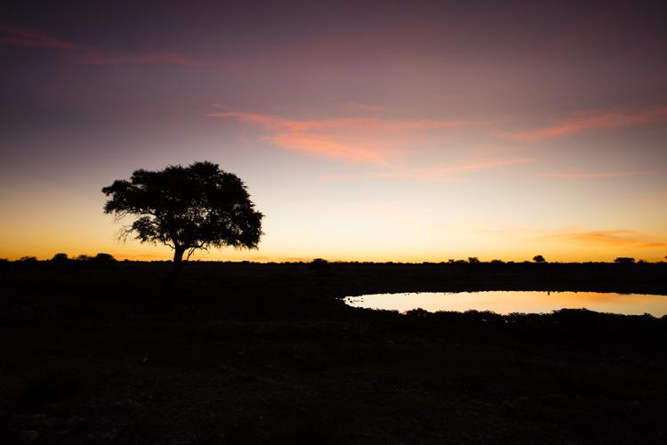 закат-фотографии-советы