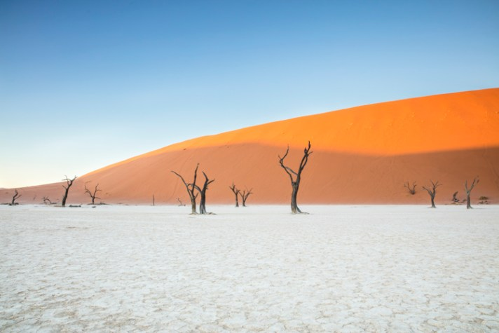 Sunset photography tips 3F6A5279Deadvlei Namibia