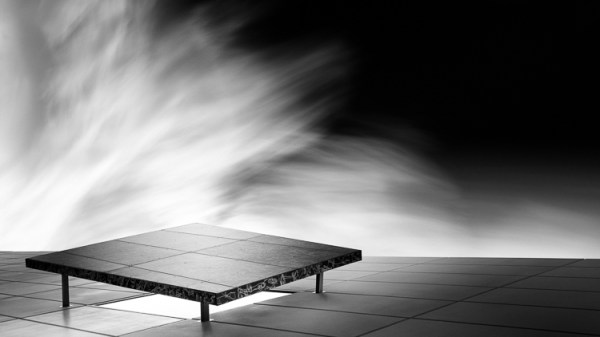 Long Exposure Photography 101 – How to Create the Shot