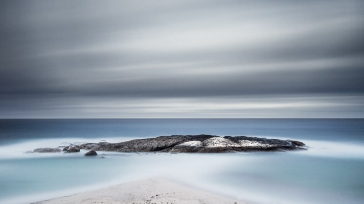 10 Long Exposure Photography 101 How to create the shot