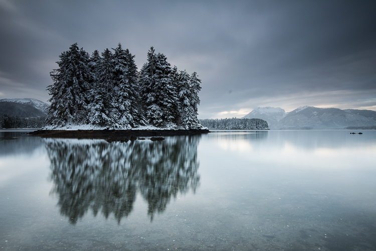 https://i0.wp.com/digital-photography-school.com/wp-content/uploads/2018/02/ND-filters-out-box-DSC_6439.jpg?resize=750%2C501&ssl=1