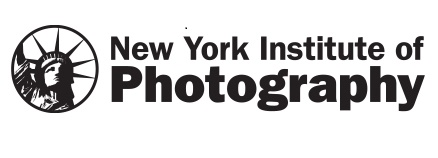 Contest – Win One of THREE Online Professional Photography Courses from the New York Institute of Photography