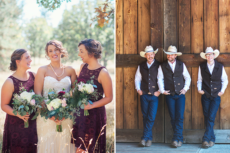 wedding photos - How to do Gentle Posing: A Collection of Prompts to Get You Started