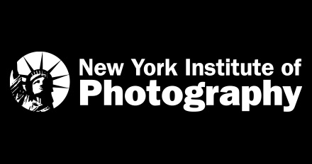 https://i0.wp.com/digital-photography-school.com/wp-content/uploads/2018/04/NYIP_logo440x232black.jpg?resize=440%2C232&ssl=1