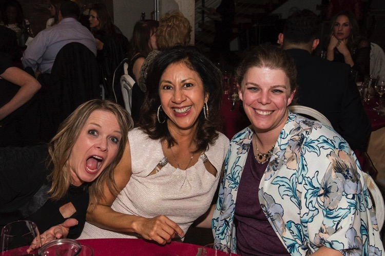 Wiley Awards Ceremony image cropped - Event Photography Etiquette: Avoid Embarrassment With These 10 Dos and Don'ts