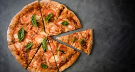 pizza margherita_darina kopcok_DPS