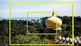 Making Sense of Lens Optics for Crop Sensor Cameras