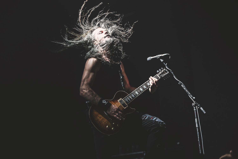 Image: Band: Epica