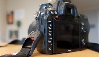 Review: Peak Design Anchor Links System for Camera Straps