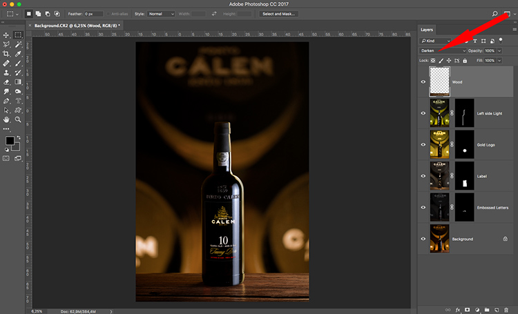 https://i0.wp.com/digital-photography-school.com/wp-content/uploads/2018/05/photograph-wine-bottle-composite-11.jpg?resize=750%2C455&ssl=1